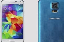 Galaxy S5 satışları Samsung'u tatmin etmedi