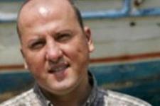 Ahmet Şık: AİHM kararının tutuklu gazeteciler için emsal oluşturması gerekir