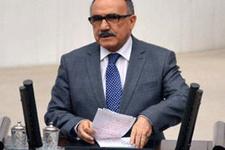 PKK'lılara af mı geliyor? Atalay açıkladı