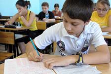 8 milyon öğrenci bağımlılık eğitimi alacak