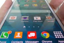 Samsung kullananlara önemli uyarı!