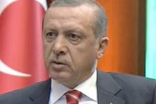 Erdoğan'ın Alevi-Zaza çıkışına Penguen kapağı!
