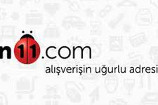 n11.com turizm ve perakende sektörünü buluşturdu