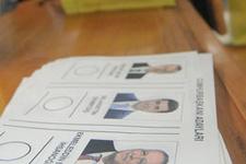 Sandığa gitmeyenlerin çoğu AK Parti'li