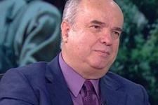 'AK Parti ve muhalefetin 2 yanlışı'