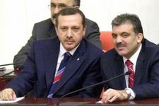 AKP'nin başına mutlaka Abdullah Gül geçecek!