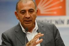 Gürsel Tekin'den AK Parti'ye koalisyon çıkışı