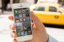Apple'dan ucuz telefon işte yeni iPhone 5S