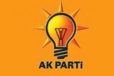 AK Parti için tarihi gün! İkinci dönem başlıyor!