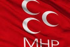 Erken seçim için MHP'ye kaç aday başvurdu?