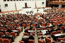 Milletvekillerine kıyak haklar geliyor