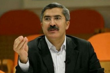 Hüseyin Yayman'dan bomba Öcalan iddiası!