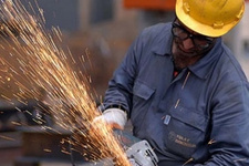 750 bin taşeron işçiye ek zam geliyor!