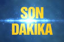 MHP'den Türkeş'e 'çakal ve sarhoş'  tepkisi