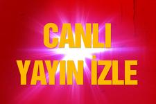 Davutoğlu'ndan Yassıada'da flaş açıklamalar!