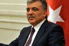 Abdullah Gül'ün koruması Iğdır'da şehit oldu