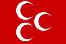 MHP'den Cizre olayları ve terör açıklaması