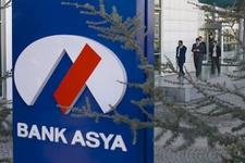 Cumhurbaşkanı-hükümetin arasına Bank Asya girdi
