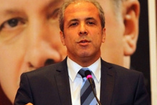 Şamil Tayyar: O kitap partimizin el bombası!