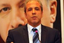 Gül konuşurken Şamil Tayyar'dan ilginç tweet