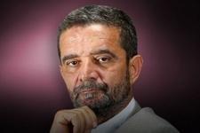 Mümtaz'er Türköne'den olay Bülent Arınç yazısı