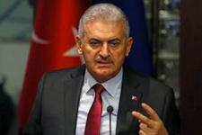 Akif Beki'den Binali Yıldırım ve Davutoğlu bombası