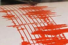 İzmir üst üste depremlerle sallandı!