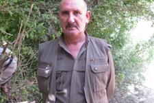 PKK'dan Ankara'yı gerecek geri çekilme açıklaması!