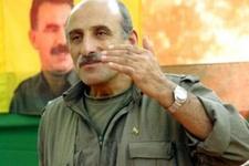 PKK'dan çözüm süreci için Öcalan şartı