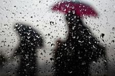 Meteoroloji'den fırtına ve yağış uyarısı! Bu saate dikkat