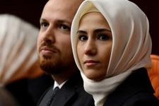 Bilal ve Sümeyye Erdoğan o davaya müdahil olacak!