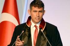 Halk TV'de Baransu kavgası! Feyzioğlu yayını terk etti!