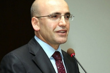 Mehmet Şimşek'ten ÖTV müjdesi!