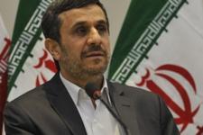 İran'da Ahmedinejad için şok iddialar!