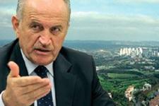 Topbaş'dan Kılıçdaroğlu'na 'taşeron' çağrısı