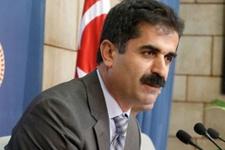 Hüseyin Aygün'den olay Öcalan sözleri!
