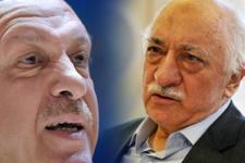 Ruşen Çakır'dan ilginç Erdoğan ve Gülen iddiası