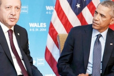 Türk-ABD ilişkileri için şok iddialar!