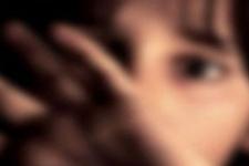 Rızası var denildi Tecavüzcü beraat etti