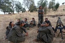 HDP'lilerin Kandil kararı belli oldu