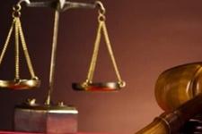 Paralel yapı soruşturması iki hakim hakkında...