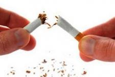 Sigara fiyatları 2015 yeni zam