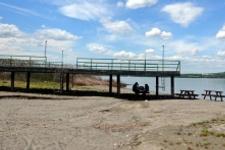 5 su fabrikası birden üretimi durdurdu