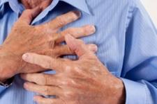 Kalp krizi geçiren çocuk toprağa verildi