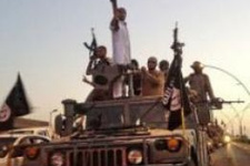 IŞİD'e Türkiye'den katılım yoğun çünkü...