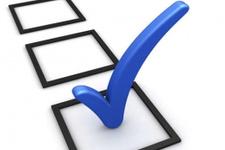 Anket sonuçları en başarılı belediye başkanı kim?
