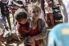 Suriyeliler için ciddi tedbirler geliyor!