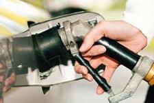 LPG fiyatına 25 kuruşluk indirim
