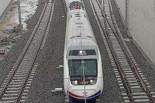 İnternetten alınan tren biletine indirim
