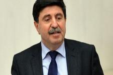 Altan Tan'dan PKK'ya geri çekilin çağrısı
